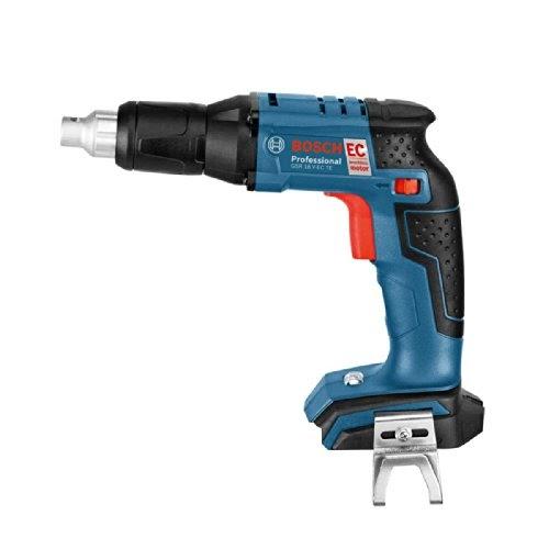 Bosch Professional Clickampgo 06019c8004 Visseuse