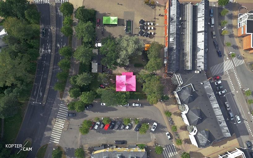 pink-house-crochet-designboom-14
