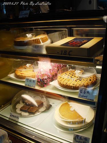 比利時小餐館|三峽愛國路餐廳|三峽黃昏市場餐廳|外國人開的餐廳