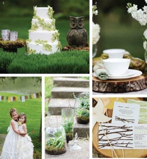 30 Cozy Rustic Wood Themed Wedding Ideas   Weddingomania