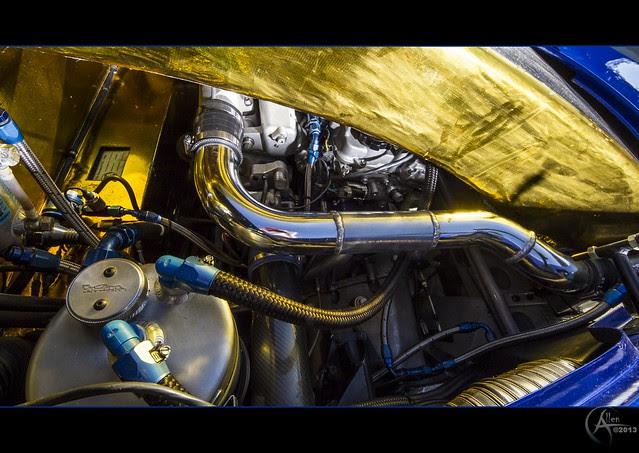 Red Bull GT3 - 9