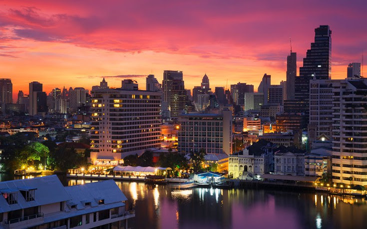 Thailand_Bangkok8
