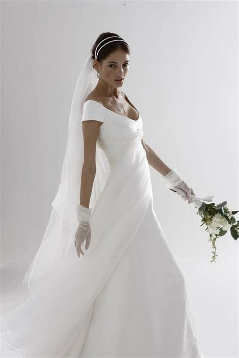 Italian Wedding Gown Designers   Wedding and Bridal