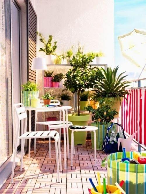 Balkon Ideen Blumenkasten Gelander ? Blessfest.info Deko Fur Balkon Balkontisch Ideen