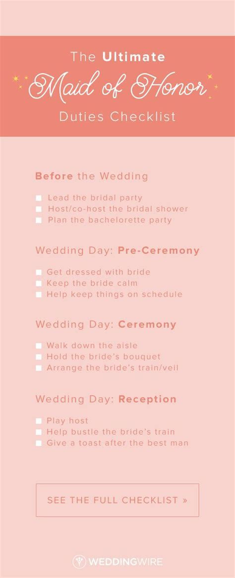25  best ideas about Maid Of Honour on Pinterest   Matron