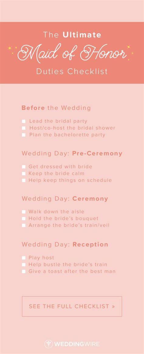 Best 25  Wedding ceremony checklist ideas on Pinterest