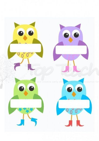 1000+ images about RA Door Decs on Pinterest | Frozen coloring ...