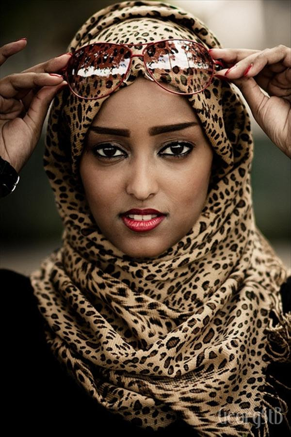 inverness single muslim girls Online dating for muslims is geared for marriage minded users as a gap between tradition and modernity muslim dating is a term that has risen as the world has become more globalized and secular.