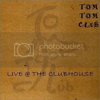 tomtomclub-liveattheclubhouse2002