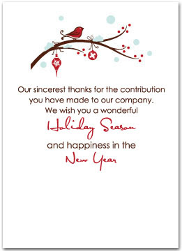 Christmas card messages for employees sinter d employee holiday cards employee christmas cards m4hsunfo