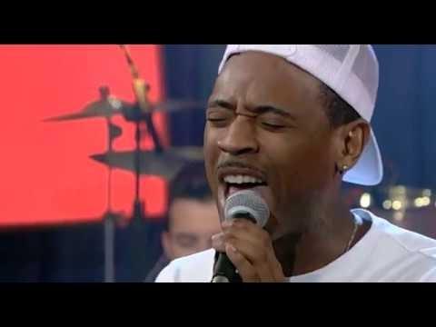 Deezy - Free | CONVERSAS AO SUL | RTP ÁFRICA