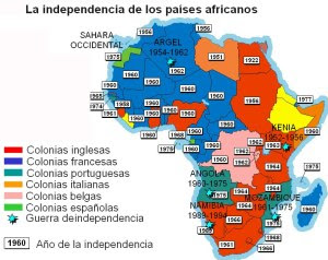 Descolonizacion de Africa mapa.jpg 2