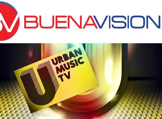 Dominicano adquiere canal 51 de Nueva York