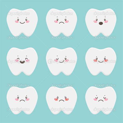 Cute Dental Wallpaper   WallpaperSafari