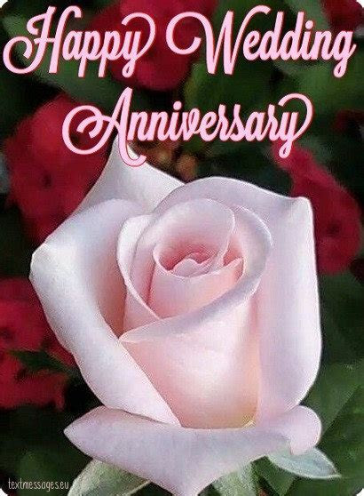 info wedding anniversary 8: wedding anniversary wishes to wife in