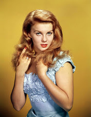 Ann-Margret Hot