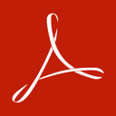 Update Adobe Reader Final
