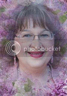 photo Carrie lilac wreath_zpse1yrdo7g.jpg