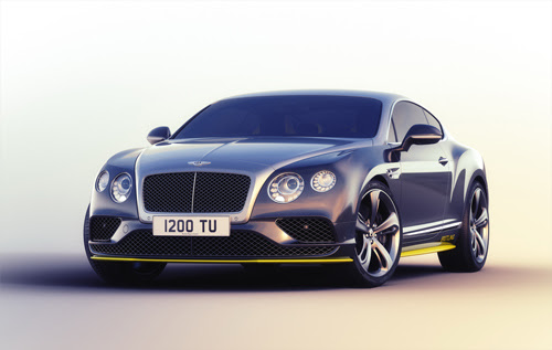 bentley-gt-speed-1-5440-1435736045.jpg