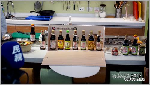 金蘭醬油07.jpg
