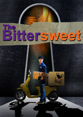 Bittersweet, The