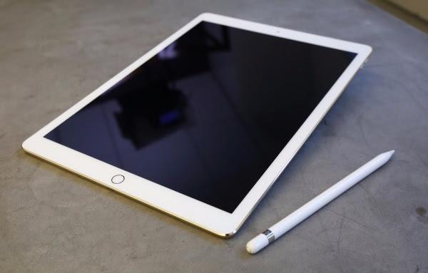 Mini Tablette 4 Pouces