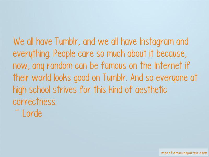 instagram bios tumblr