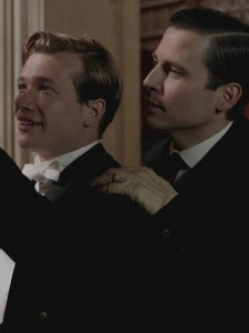 Downton-Abbey-Ed-Speleers-Rob-James-Collier