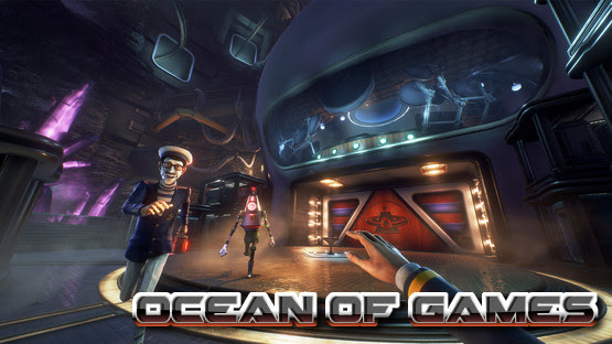 We-Happy-Few-They-Came-From-Below-Free-Download-Free-Download-3-OceanofGames.com_.jpg