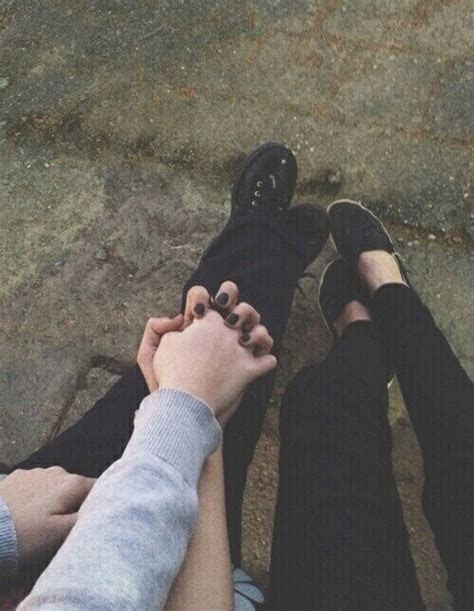 Couples Holding Hands Quotes Tumblr