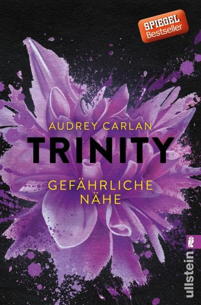http://www.ullsteinbuchverlage.de/nc/buch/details/trinity-gefaehrliche-naehe-die-trinity-serie-2-9783548288895.html?cHash=ab54ed2d5b2461c8da442fd427741b02