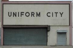 uniform city_1_1 web