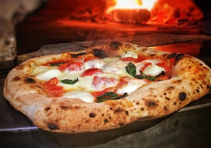 Le migliori pizzerie 2021: ecco le novità