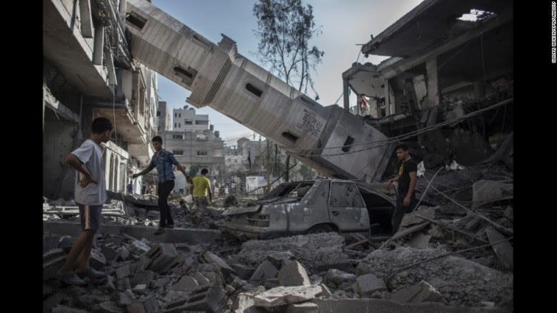 140730080236-restricted-01-israel-gaza-0730-horizontal-large-gallery