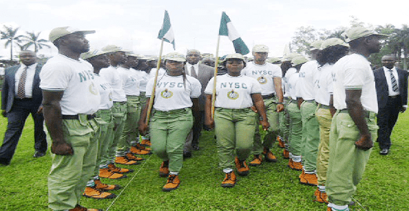 How You Can Verify NYSC Batch 'B' Senate Lists Online - Check Yours Now!