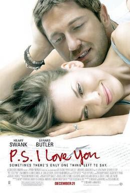 http://upload.wikimedia.org/wikipedia/en/7/7f/PS_I_Love_You_(film).jpg