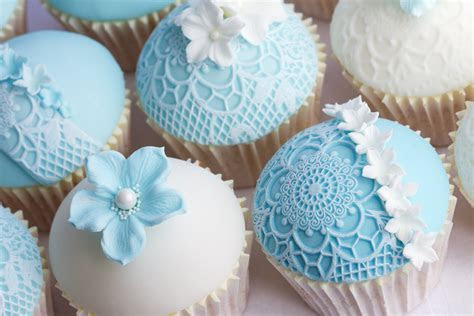 Cupcake Decorations and cake decorating supplies Cupcake