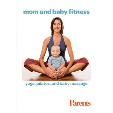 """The image """"http://www.babygeartoday.com/wp-content/2007/12/babygeartoday-momandbaby-fitness.jpg"""" cannot be displayed, because it contains errors."""