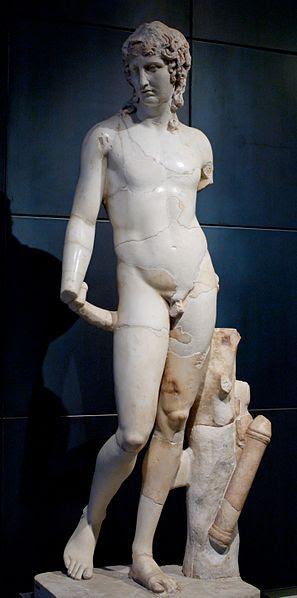 File:Eros Thanatos Musei Capitolini MC1092.jpg