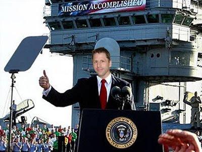 Misiono completionita!
