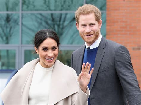 Royal Wedding Trip Guide: Here's How Much It Would Cost