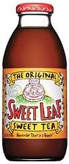 Sweet Leaf Tea