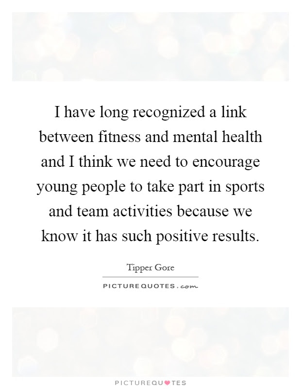 Mental Fitness Quotes Sayings Mental Fitness Picture Quotes