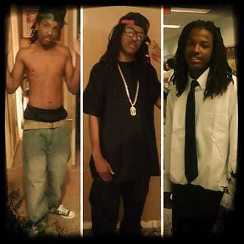 Kendrick Johnson died under mysterious circumstances in a Georgia high school gym. His case will be examined by the federal prosecutors. by Pan-African News Wire File Photos