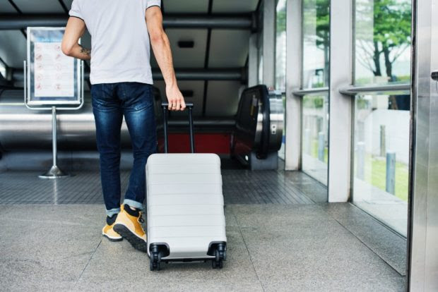 Stress-Free Vacation: 4 Tips to Make Your Next Trip as Smooth as Possible