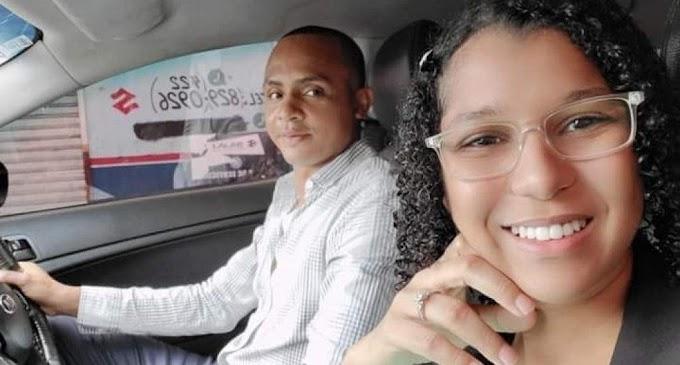 ABINADER ESPERA SE LLEVE HASTA LAS ÚLTIMAS CONSECUENCIAS MUERTE DE ESPOSOS