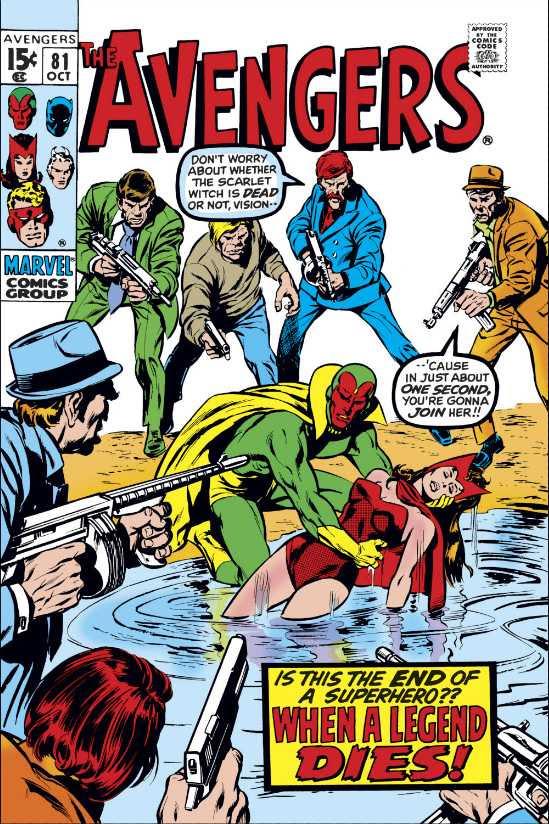 Avengers Vol 1 81.jpg