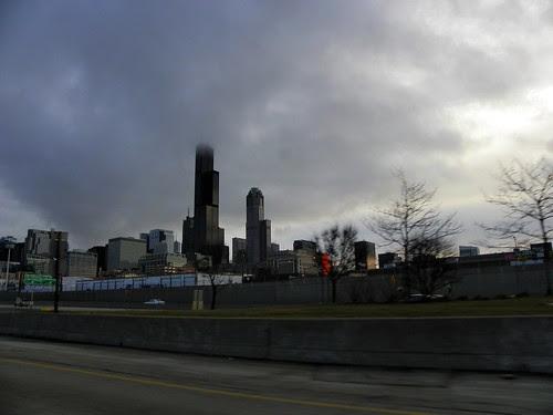 Chicago - Indianapolis 3,14,2010 (51)