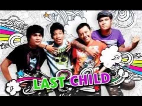 Lirik dan Chord Gitar Kembali Last Child