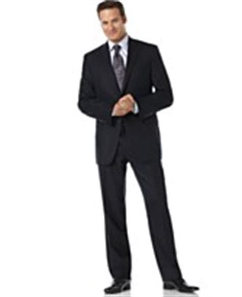 job interview attire  men   industry interview